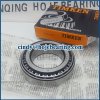 3984/3920 Kegelzapfen-Rollenlager-Cup und Kegel für Automobilräder