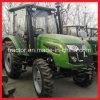 85HP 농장 트랙터, 선회된 농업 트랙터 (FM854T)