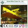 Crane magnético para Scrap Steel Casting Plant