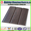 China Hard mit Highquality PVC Panel