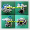 Turbocompressor/TurboCT16, 17201-0L030, 172010L030, 17201-30140 17201-30030, 17201-Ol030 voor Toyota 2kd-Ftv