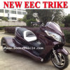 새로운 300cc EEC Tricycle Motorcycle