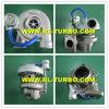 Turbo Turbocompressor Gt2556s 711736-0012, 711736-5012s, 2674A211, 721261-5010s voor Perkins T4.40.