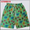 Shorts della spiaggia degli uomini con il prezzo competitivo