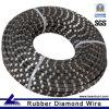 다이아몬드 철사는 Reinfoced 콘크리트 (RCDW-KT110)를 위해 보았다