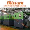 6 Raum-Schmieröl-Flaschen-durchbrennenmaschine/Machinery/System/Equipment