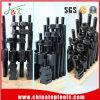 38PCS T-Nut&Stud установленное/набор Claming Сталью для машинного оборудования