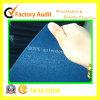 20/30/40 mm Espesor de Caucho Reciclado baldosas de goma táctil Azulejos al aire libre Seguridad