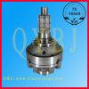 Qualitäts-differenziale unterbringenchina-Autoteil-Hersteller 42 Crmo Übertragungs-LKW-Selbstersatzteile