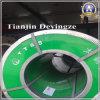 bobina laminata a freddo dell'acciaio inossidabile 316 316L