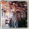 Árvore por atacado da flor de cereja da seda artificial da decoração do casamento de Ome