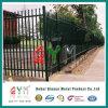 Fer de piquet de qualité clôturant/frontière de sécurité résidentielle