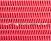 Polyester Spiral Dryer Mesh for Industrial Used