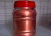 Poudre métallique de bronze de couleur de cuivre de colorant pour des encres et des peintures et des métiers