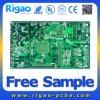 ODM Single Layer OEM к PCB 64 Layers с конкурентоспособной ценой