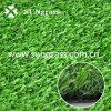 축구 (SUNJ-AL00027)를 위한 빈 합성 스포츠 잔디