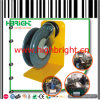 Qualität Elvlator Trolley Castors mit Bearing