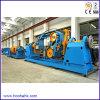 Beste Qualität freitragende Kabel-Wicklungs-Exportmaschine