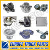 Over 200 Items Truck Parts for Engine Parts (Volvo)