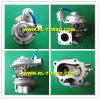 Turbocharger/TurboRhf5 8973659480, Vc430084 Vb430093 24123A 89736594801, 8973544234, 8973659482, 5t-643 voor 4jh1tc