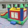 Rainbow Combo Slide per Party (CYBC-534)