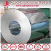 Bobine laminée à froid de l'acier inoxydable 316 316L