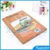 Разделочная доска Eco содружественная Bamboo