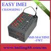 8 Port 32 SIM FWT para Call Center