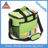Поездки для взрослых изоляции можно лед холодный обед для пикника сумка охладителя
