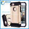 2016 neuer erstklassiger Qualitätsfabrik-Preis-Handy-Rüstungs-Deckel-Fall für iPhone6/6plus