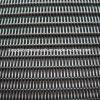 O aço inoxidável AISI304 da alta qualidade Plain o engranzamento tecido holandês