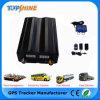 GPS que segue o perseguidor do combustível da monitoração da gerência da frota das soluções de Bluetooth