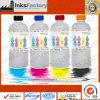 Sublimação de tinta para D-Gen Teleios & D-Gen Heracle têxteis Impressoras