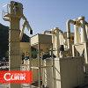Máquina de moedura mineral do pó, moinho de moedura do pó mineral