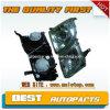 Auto Head Light für Toyota Lexus 470