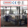 PVCガーデン・ホースPipe/PVCの柔らかいホースの生産ライン