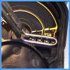 Hochfrequenzinduktion bronzieren Schweißgerät (JL-15KW)