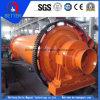 Mq Mining Equipment Ball Mill para mineração, materiais de construção, produtos químicos