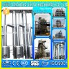 産業AlcoholかEthanol Distillation Equipment Alcohol/Ethanol Distilling Plant