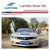 Door vertical Kit Lambo Door Kit para Chevrolet Camaro Modified