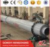 Macchina rotativa del tamburo essiccatore del carbone del certificato del Ce