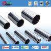 Tubulação de aço inoxidável laminada da qualidade principal e de preço do competidor