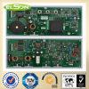 Circuit principal EAS de haute qualité dans le système de sécurité (95101TX + 95100RX)