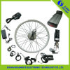 Электрический DC Motor Bike Kit Include 36V 10ha Battery и Brushless