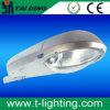 Lampada Halide di metallo ed indicatore luminoso di via esterno della lampada della strada di HPS Ml-Zd-85 per la Corea