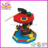 Il giocattolo del gioco del gioco dei capretti dei bambini, bambino gradice, insieme di legno del gioco del gioco di bambini, il regalo stabilito del giocattolo (WJ276904)