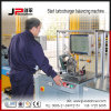Strömung-Turbine-Starter-Turbine-dynamischer Schwerpunkt JP-Jianping