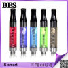 Box Pack를 가진 시장 Sell Bottom Coil E Smart 510 Clearomizer