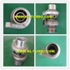 Turbocompressor S2ESL119, 1151179, 0r6899, 115-1179 167559 167384 voor Kat 3116