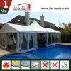 6X9m Partei-Zelt für Bankett, bietender speisender Hall für Verkauf